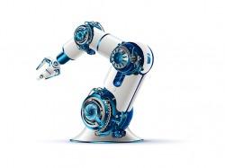 ロボットの関節、アクチュエータで産業が変わる!