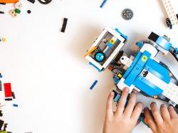 ロボット機構の知識はどう生きる⁉社会での役立ち方を紹介